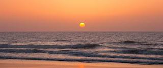 Gulf Shores Alabama Condo, Oceania
