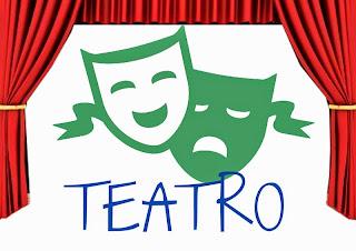 Resultado de imagen de obra de teatro para niños