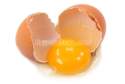 yumurta-ruyada-gormek-dini-ruya-tabirleri-kitabi-hayrolaruya.com
