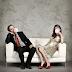 Πως η σιωπή πνίγει τις σχέσεις