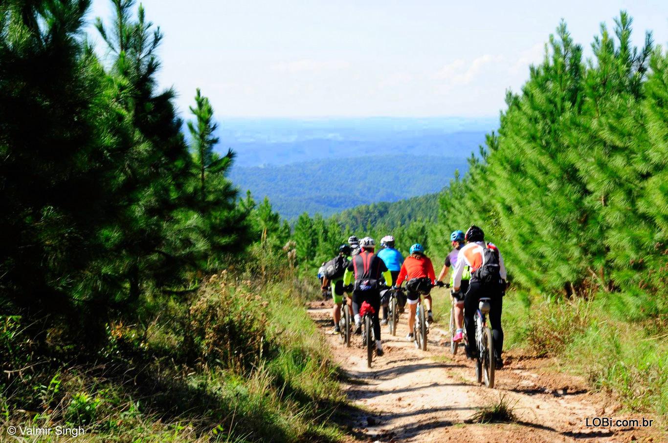 campos gerais lobi cicloturismo cicloturismo ciclotur cicloviagem eventos pedal bike bicicleta passeio de bike passeio de bicicleta