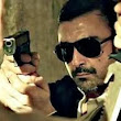 Waar UK Box Office Collections