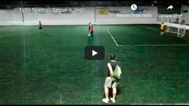https://www.naointendo.com.br/posts/ui0vubc1b0g-tudo-normal-segue-o-jogo