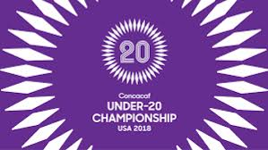 Antigua and Barbuda U20 vs Sint Maarten U20 Live Streaming Today Thursday 1-11-2018