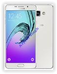 Samsung Galaxy A7 - 2016