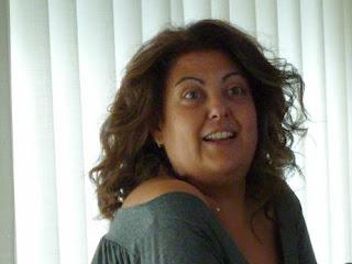 Αποτέλεσμα εικόνας για Μελίτα Χισκάκη