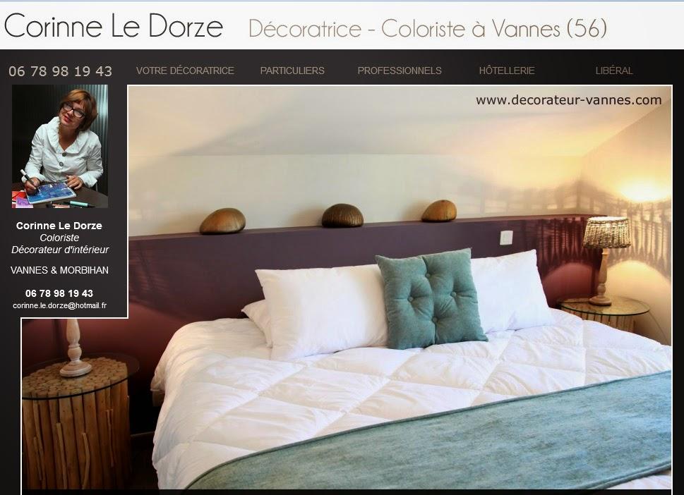http://www.decorateur-vannes.com/