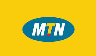 mtn-pulse-packages-night-plan-browsing
