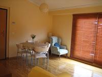 atico duplex en venta avenida almazora castellon salon
