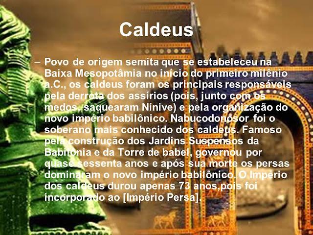 Caldeus-2