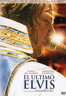 Download Filme O Último Elvis – DVDRip RMVB Legendado