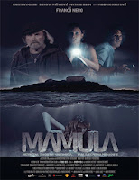 Killer Mermaid (2014) online y gratis
