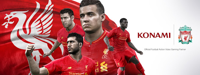 Courtesy of https://www.konami.com/wepes/2017/us/en-us/license/liverpool#