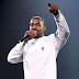 Kanye West Hospitalized after canceling Saint Pablo tour
