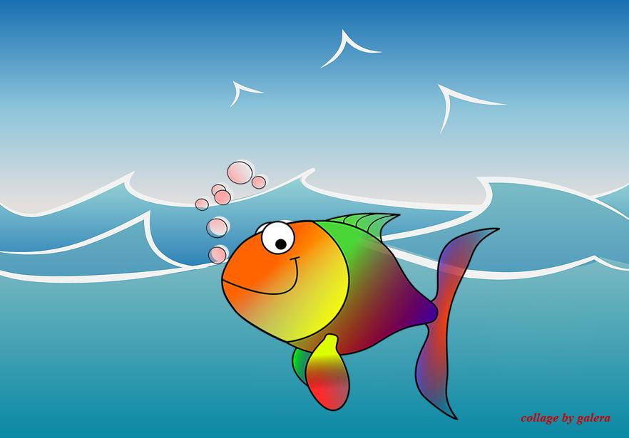 ψάρια αφθονίας 100 δωρεάν dating