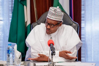 Buhari To Announce New Minimum Wage Today