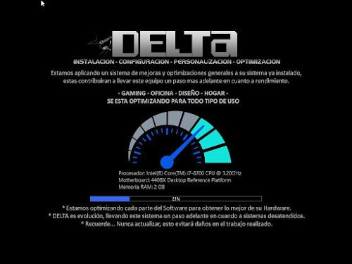 DELTA_06.jpg