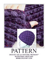 crochet hats, beanies, how to crochet, winter hats, lined hats, women,