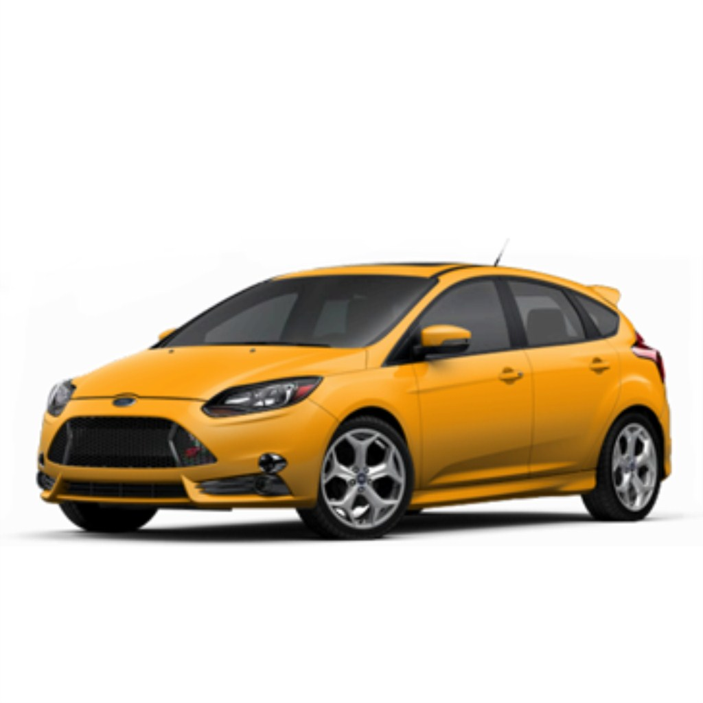 Ford Focus 2WD Best Wallpaper Collection Cars Prices