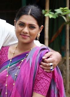 Nusrat Imrose Tisha Bangladeshi Actress XXX