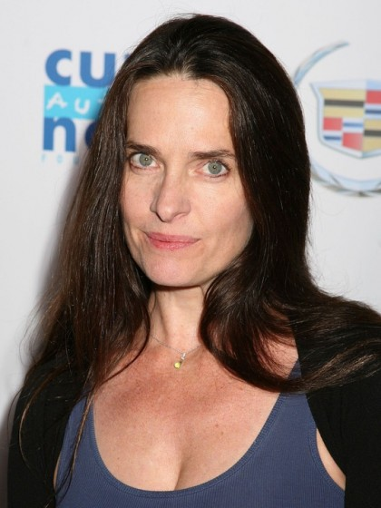 Hollywood Celebrities: Actress Sheila Kelley is redefining ...