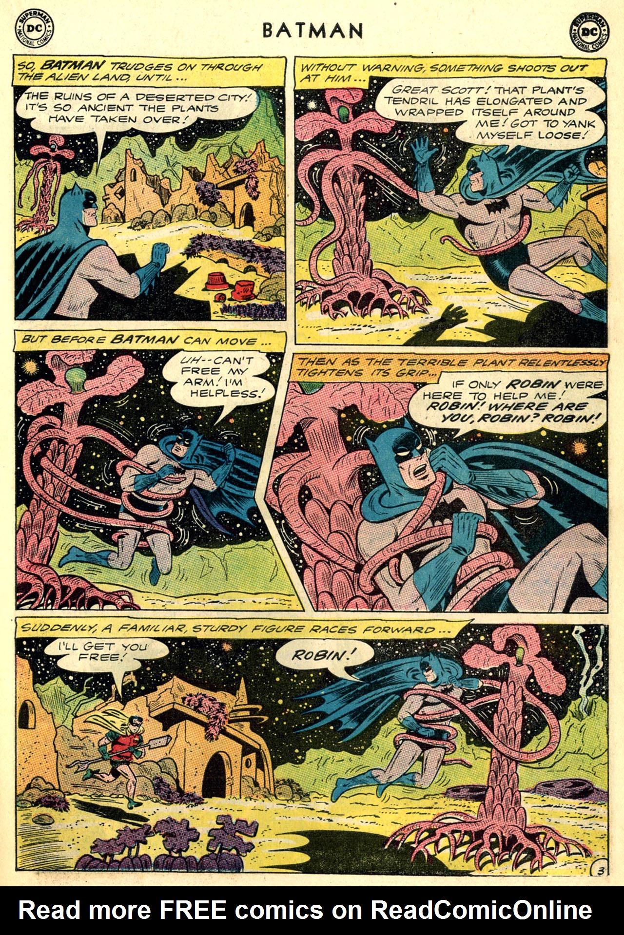 Read online Batman: The Black Casebook comic -  Issue # TPB - 159