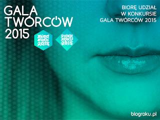 http://www.blogroku.pl/2015/zgloszenie/20,242,vademecum-stylu
