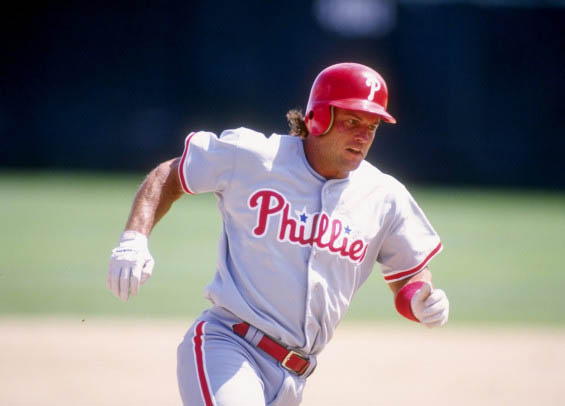 Remembering Philadelphia baseball icon Darren Daulton