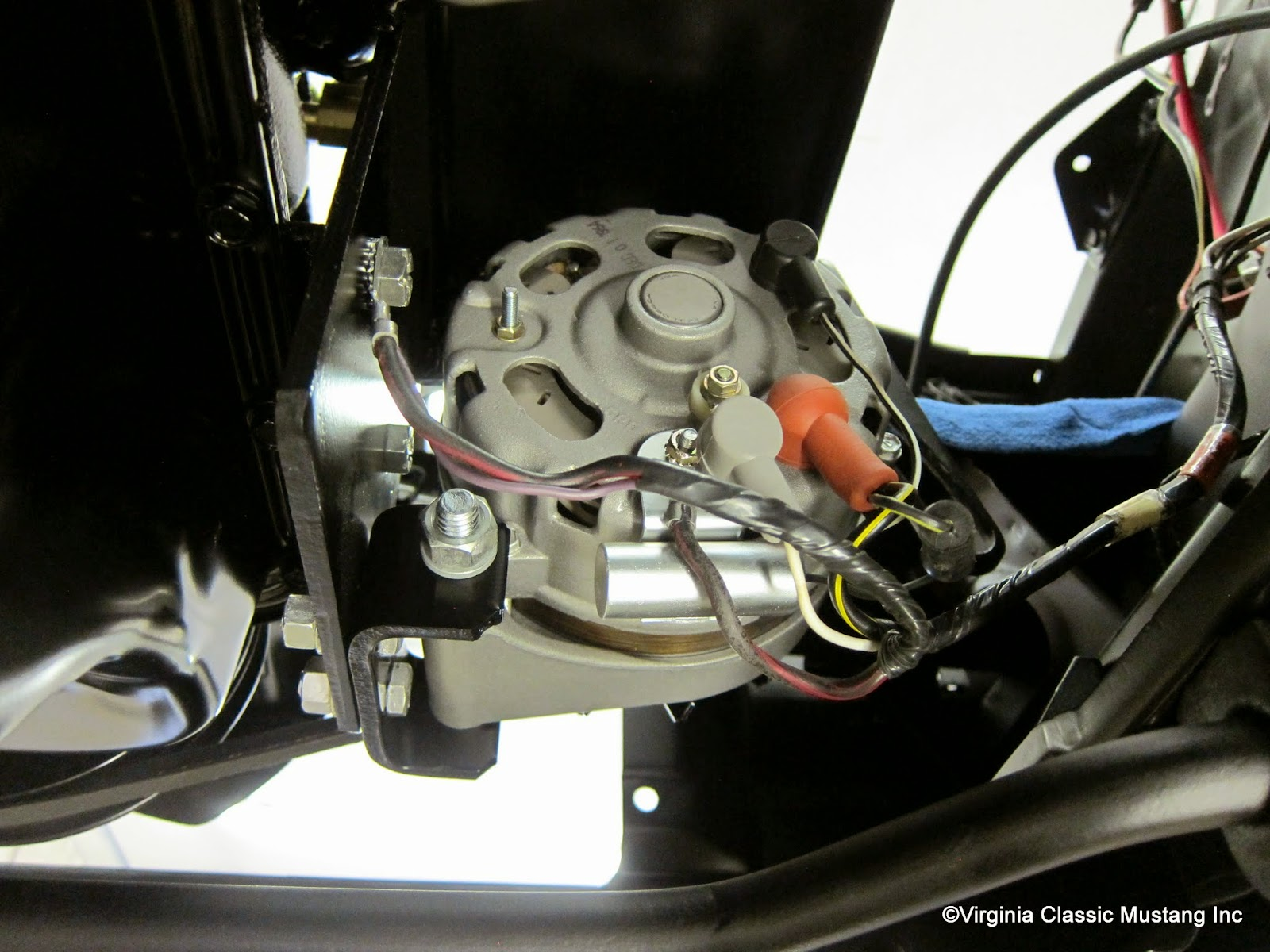 Wiring diagram 1965 mustang alternator free download wiring diagram free download wiring diagram virginia classic mustang blog just the details 1965 mustang of wiring asfbconference2016 Gallery