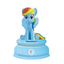 MLP Coin Bank Rainbow Dash Figure by Sweet N Fun