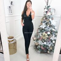 https://foly-fring.com/pret-a-porter/14495-combipantalon-boutons-christmas-edition.html
