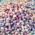 Makan Kacang Tanah