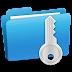 Wise Folder Hider 4.18.154 Crack Key Full Download Free
