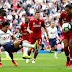 Premier League Matchweek 32: Preview, Betting tips and Predictions
