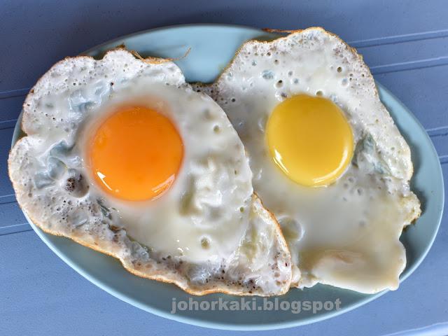 Selera-Selatan-Johor-JB-Roti-Canai-Prata