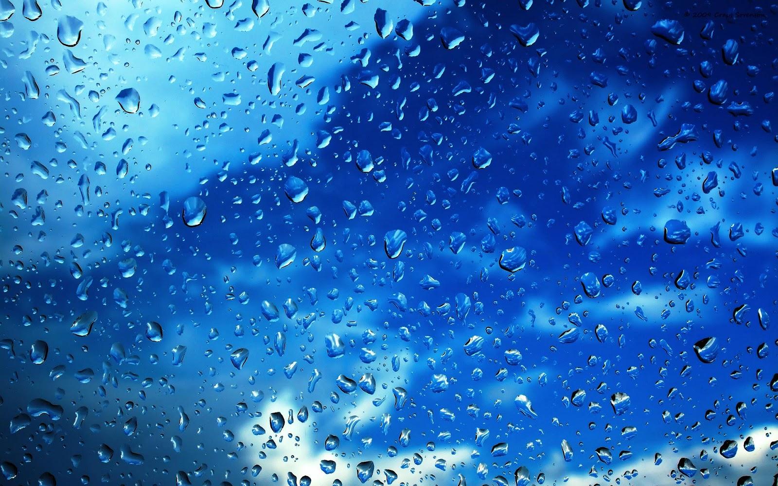 Desi Cute Girl Wallpaper Nature Rain Hd Wallpapers