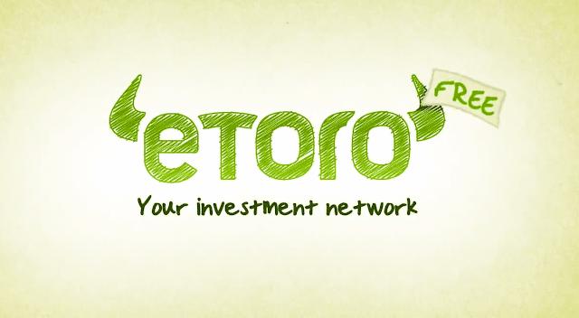 الربح من موقع ايتورو من تجار العملات وايضا الربح من الفوركس من ايتورو والربح من شراء الاسهم