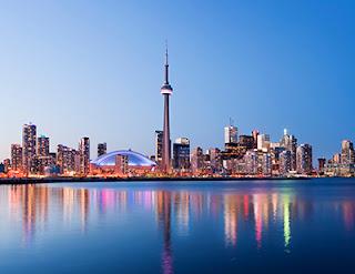 Regional Spotlight: Toronto