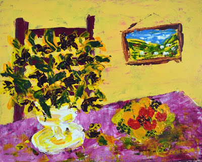 http://www.ebay.com/itm/Between-Meals-Still-Life-Acrylic-Painting-Contemporary-Artist-France-2000-Now-/291808063111?ssPageName=STRK:MESE:IT