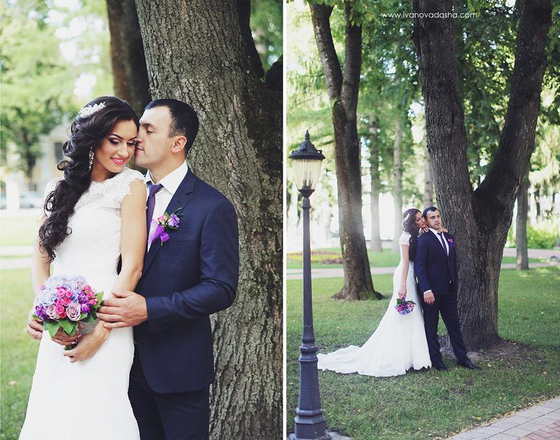 свадебная фотосъемка,свадьба в калуге,фотограф,свадебная фотосъемка в москве,фотограф даша иванова,идеи для свадьбы,образы невесты,фотограф москва,выездная церемония,выездная регистрация,love story,тематическая свадьба,тематическое love story,образ жениха,сборы невесты,свадьба в фиолетовом цвете,трогательная свадьба,свадьба в сиреневом цвете,классическая свадьба