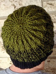 http://www.ravelry.com/patterns/library/shady-beanie