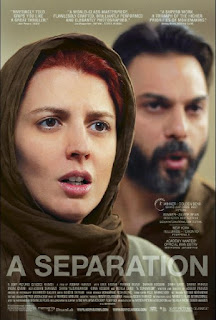 film A Separation (2011)