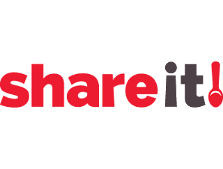 Share it download for HTC is a place for conveniently sharing everything
