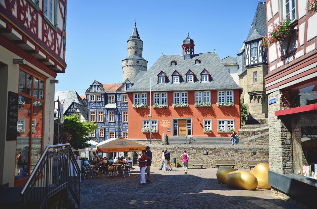 Es hat mich sehr gefreut sie kennenlernen zu durfen Gästebuch - www.eliasdahler.com