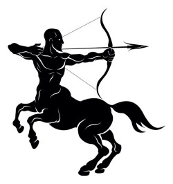 Sagittarius Horoscope 2018 - धनु राशिफल 2018 - Dhanu Rashifal 2018