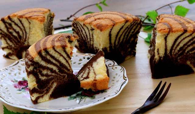 Chocolate Cake Recipe For Carving Uk