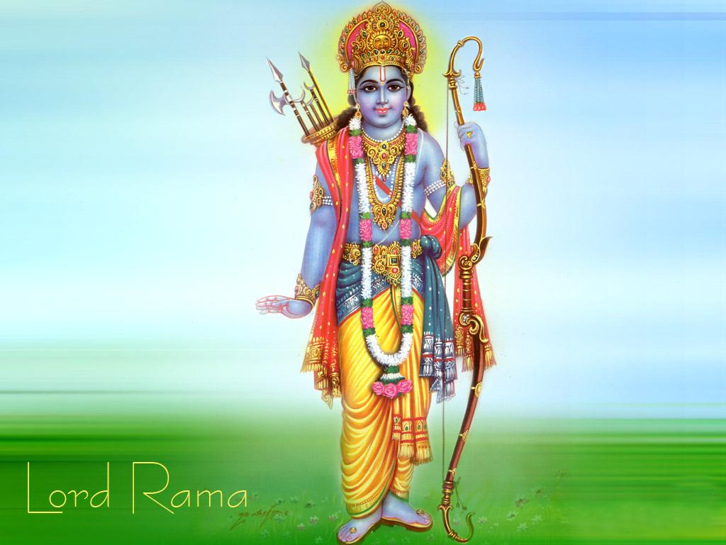 Lord Vishnu 3d Live Wallpaper Lord Ram Hd Wallpapers God Wallpaper Hd
