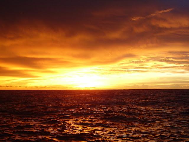 Chagos, salomon archipelago, diego garcia
