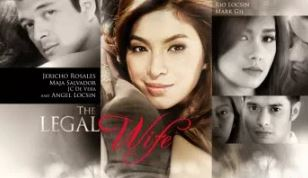 """10 Twisted Lessons That We All Learned From """"The Legal Wife"""""""
