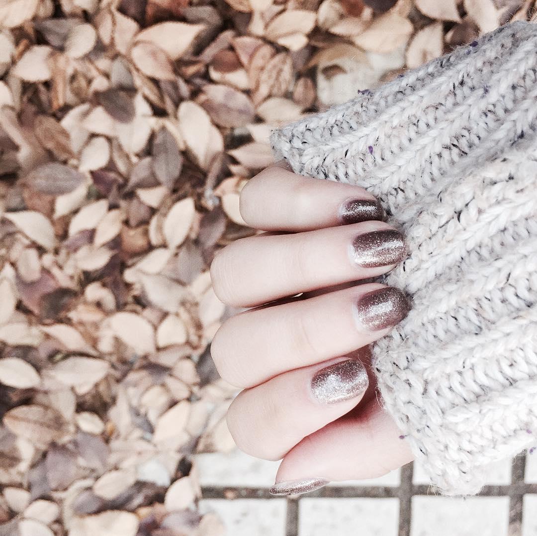 tendenze-unghie-autunno-inverno-2018